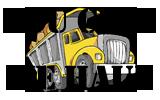 Affordable Hauling-Junk Removal Santa Rosa
